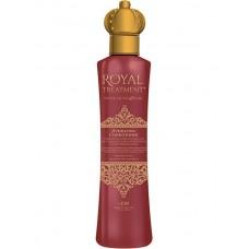 CHI ROYAL TREATMENT Hydrating Conditioner - Кондиционер королевский увлажняющий 355мл