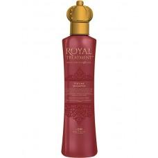 CHI ROYAL TREATMENT Volume Shampoo - Шампунь королевский супер объем 355мл