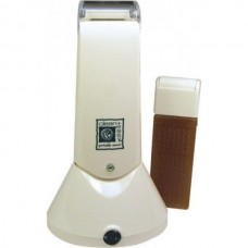 clean+easy Wax Heater - Аппарат для катриджа 80гр воска 1шт