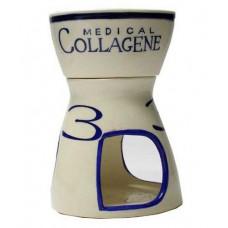 Collagene 3D AROMA AQUA VITA - Аромалампа для подогрева тоника-активатора 1шт