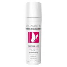 Collagene 3D Cream PERFECT LIFT DAY - Коллагеновый крем для лица с матриксилом ДНЕВНОЙ 30мл