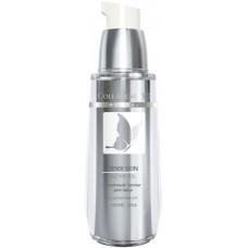 Collagene 3D Peeling SENSI SKIN Enzyme Peel - Энзимный пилинг для сухой и чувствительной кожи 30мл