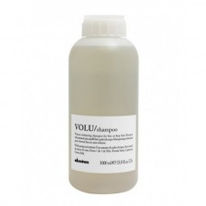Davines VOLU/ shampoo - Шампунь для придания объема 1000мл