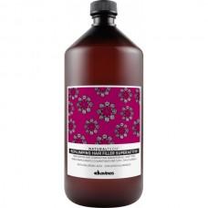 Davines NATURALTECH Replumping Hair Filler Superactive - Уплотняющий суперактивный филлер 1000мл