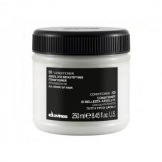 Davines OI/ CONDITIONER - Кондиционер для абсолютной красоты волос 250мл