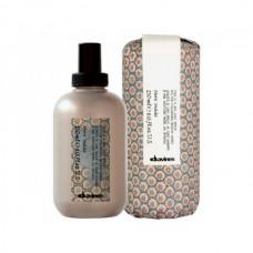 Davines more inside Sea Salt Spray - Спрей с морской солью для объемных свободных укладок 250мл