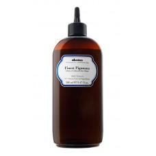 Davines Finest Pigments Ash - Краситель для прямого окрашивания волос ПЕПЕЛЬНЫЙ 280мл
