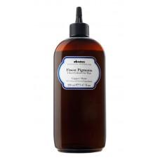 Davines Finest Pigments Copper - Краситель для прямого окрашивания волос МЕДНЫЙ 280мл