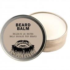 Davines DEAR BEARD Balm - Бальзам для бороды 50мл