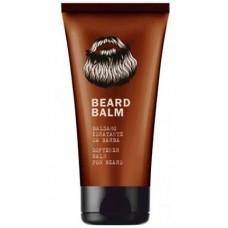 Davines Dear Beard Softeher Balm for Beard - Бальзам для бороды Смягчающий 75мл