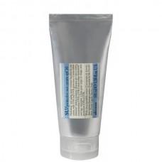 Davines SU/ Protective cream SPF30 - Солнцезащитный крем с СЗФ 30, 100мл