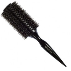 Davines YOUR HAIR ASSISTANT brush LARGE - Брашинг БОЛЬШОЙ 1шт
