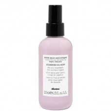 Davines YOUR HAIR ASSISTANT Silkening oil mist - Сухое масло-спрей для укладки волос 120мл