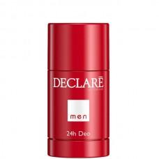 "DECLARE MEN 24h Deo - Дезодорант для мужчин ""24 часа"" 75мл"