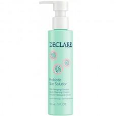 DECLARE PROBIOTIC Gentle Cleansing Emulsion - Очищающая эмульсия с пробиотиками 150мл