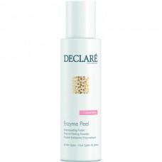 DECLARE SOFT CLEANSING Enzyme Peel - Пилинг мягкий энзимный для лица 50гр