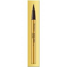 Deoproce Power edge eyeliner - Жидкая подводка для глаз 5мл