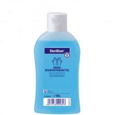 Sterillium - Стерилиум для кожи Дезинфецирующий 100мл