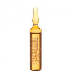 DIKSON AMPOULE RISTRUTTURANTE - Восстанавливающий комплекс мгновенного действия для очень сухих и поврежденных волос 1 х 12мл