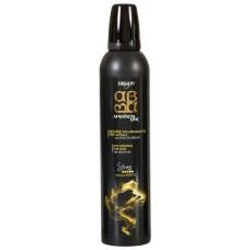 DIKSON ARGABETA CLASSIC VOLUMISING HAIR MOUSSE - Мусс для создания объема 300мл