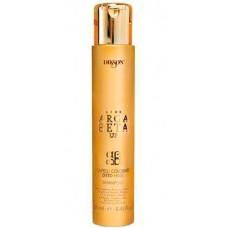 DIKSON ARGABETA UP COLOR Shampoo - Шампунь для окрашенных волос с кератином 250мл