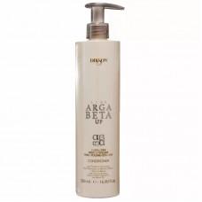 DIKSON ARGABETA UP VOLUME Conditioner - Кондиционер для тонких волос 500мл