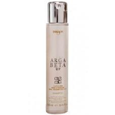 DIKSON ARGABETA UP VOLUME Shampoo - Шампунь для тонких волос 250мл