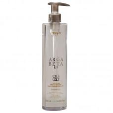 DIKSON ARGABETA UP VOLUME Shampoo - Шампунь для тонких волос 500мл