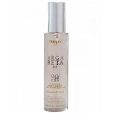 DIKSON ARGABETA UP VOLUME Spray - Спрей для объема для тонких волос 150мл