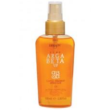 DIKSON ARGABETA UP COLOR OLIO - Масло для окрашенных волос 100мл