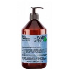 DIKSON EVERYGreen ANTI DANDRUFF Shampoo - Шампунь от перхоти 500мл