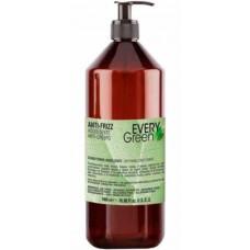 DIKSON EVERYGreen ANTI-FRIZZ Conditioner - Кондиционер для вьющихся волос 1000мл