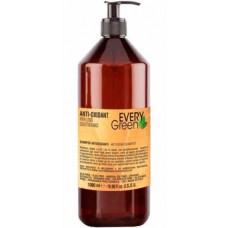 DIKSON EVERYGreen ANTI-OXIDANT Shampoo - Шампунь антиоксидант 1000мл