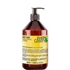 DIKSON EVERYGreen DRY HAIR Conditioner - Кондиционер для сухих волос 500мл