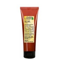 DIKSON EVERYGreen DRY HAIR Mask - Маска для сухих волос 250мл
