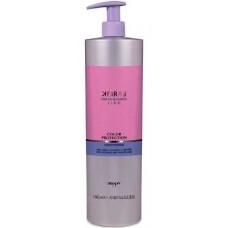 DIKSON KEIRAS COLOR PROTECTION Conditioner - Кондиционер для окрашенных волос 1000мл