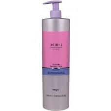 DIKSON KEIRAS COLOR PROTECTION Shampoo - Шампунь для окрашенных волос 1000мл