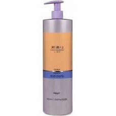 DIKSON KEIRAS CURLY Shampoo - Шампунь для кудрявых волос 1000мл