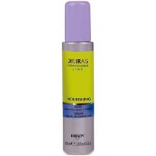 DIKSON KEIRAS NOURISHING Serum - Восстанавливающая сыворотка для поврежденных волос 100мл