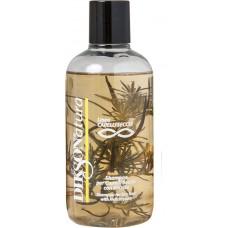 DIKSONatura Shampoo with Helichrysum - Шампунь с экстрактом бессмертника для сухих волос 250мл