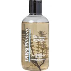DIKSONatura Shampoo with Thyme - Шампунь с тимьяном для всех типов волос 250мл