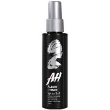 EGOMANIA ALBERT HEINKE Fine Hair 5 in 1 Spray - Спрей для восстановления и укрепления тонких волос 110мл