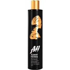 EGOMANIA ALBERT HEINKE Damaged Hair Shampoo - Шампунь для восстановления и укрепления поврежденных волос 350мл