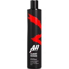 EGOMANIA ALBERT HEINKE Voluming Shampoo - Шампунь для прикорневого объема и блеска волос 350мл