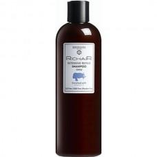 EGOMANIA Richair Intensive Repair Shampoo - Шампунь активное восстановление с витамином E, 400мл