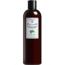EGOMANIA Richair Moisture Infusion Conditioner - Кондиционер интенсивное увлажнение с маслом авокадо 400мл