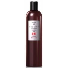EGOMANIA Richair Sleek Hair Conditioner - Кондицтонер для гладкости волос 400мл