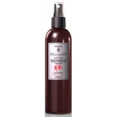 EGOMANIA Richair Sleek Hair Spray Protection - Спрей-термозащита для гладкости и блеска волос 250мл
