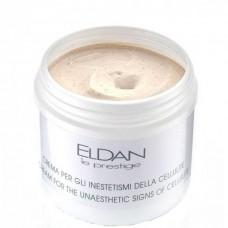 ELDAN le prestige Body Cellulite Treatment - Антицеллюлитный крем 500мл