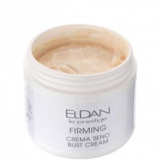 ELDAN le prestige Body Treatments Firming Bust Cream - Укрепляющий Крем для бюста 500мл